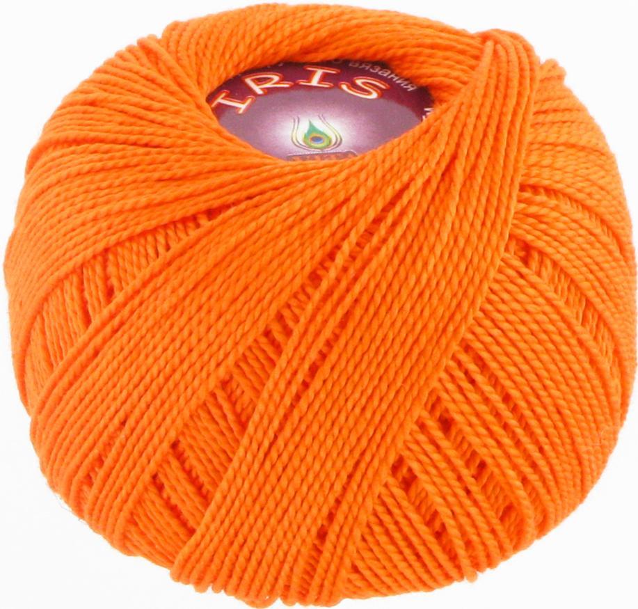 Vita cotton Iris 2134
