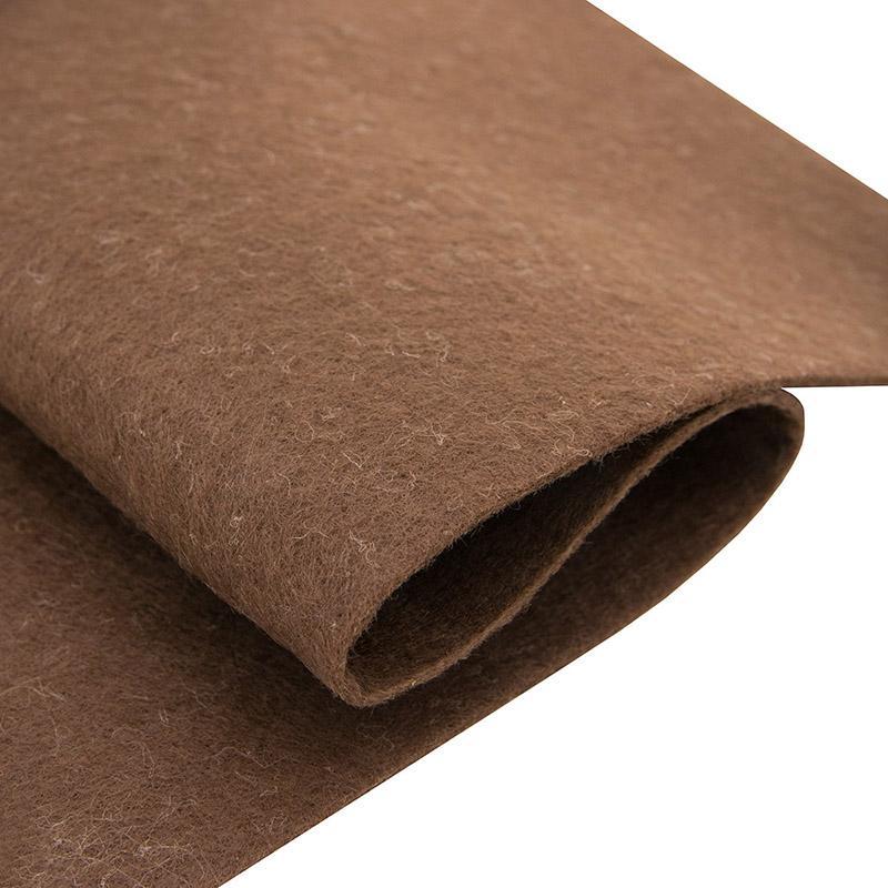 Фетр листовой  YF690 7708618 10шт в упаковке