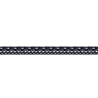 Тесьма декоративная HVK-03-113 12мм 23м СК