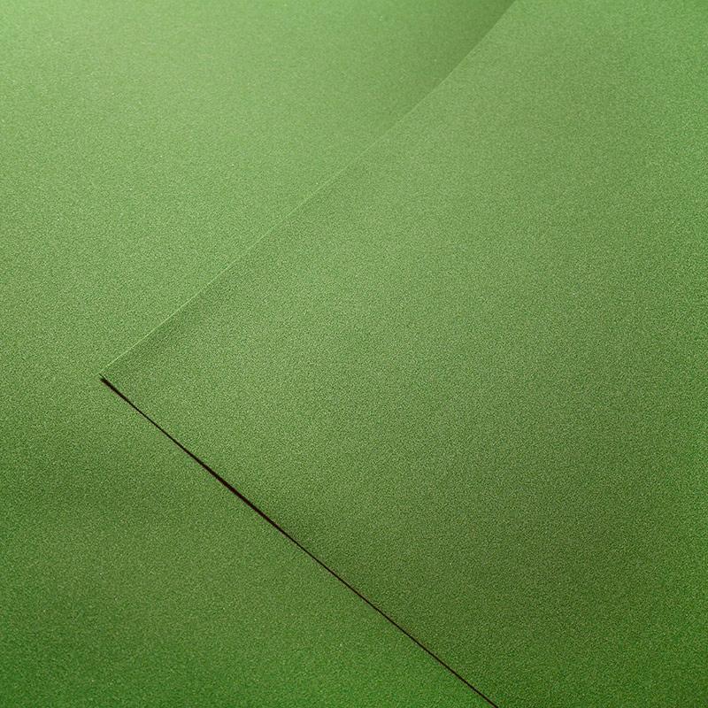 Фоамиран 1мм 60х70см №179 т.зеленый