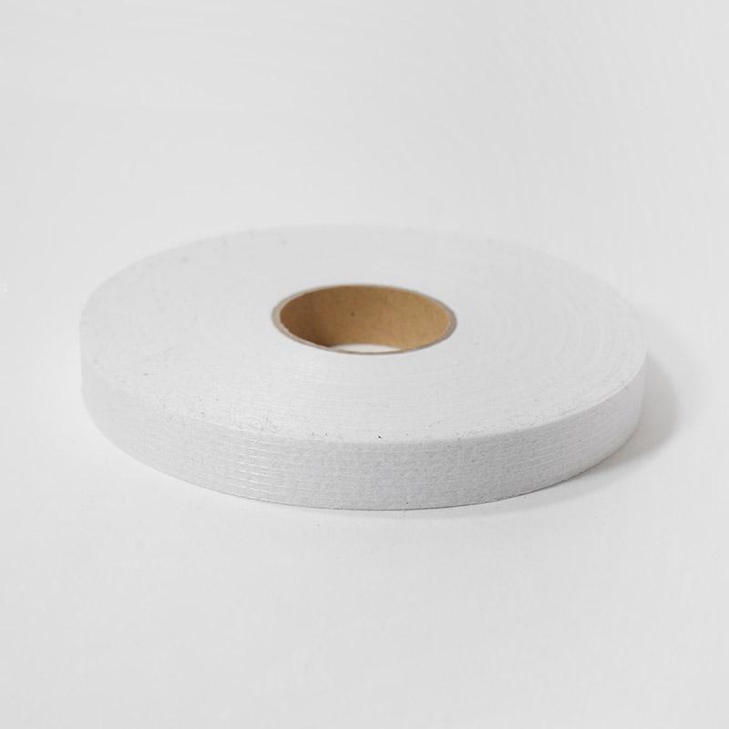 Флизилин 15мм 100м белый