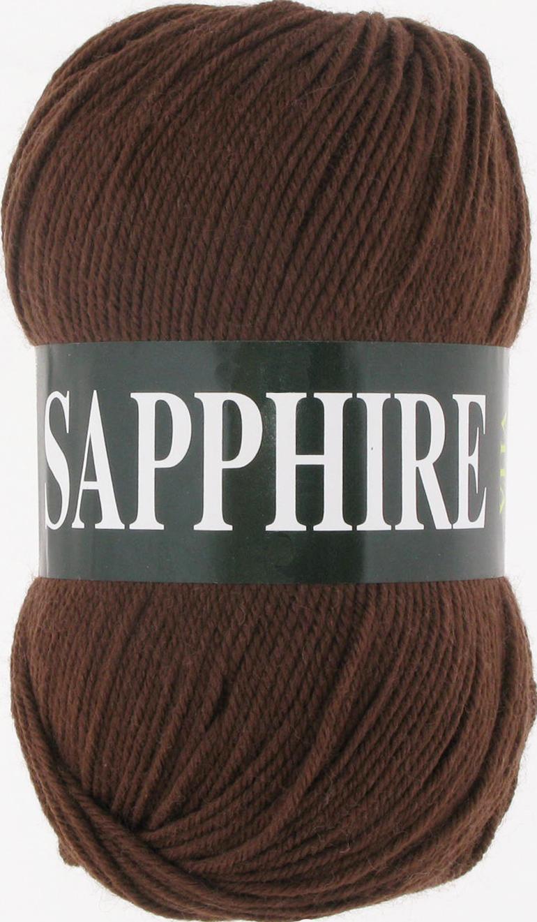 Sapphire 1504 - молочный шоколад