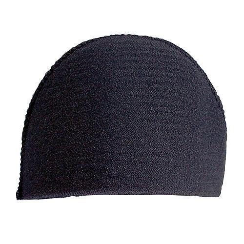 Плечевые накладки 168237 В-10/А черные