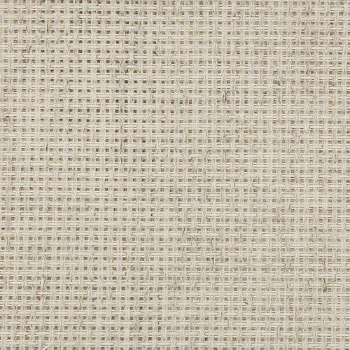 Канва арт 679 (круп.) лен 50х50см 544174