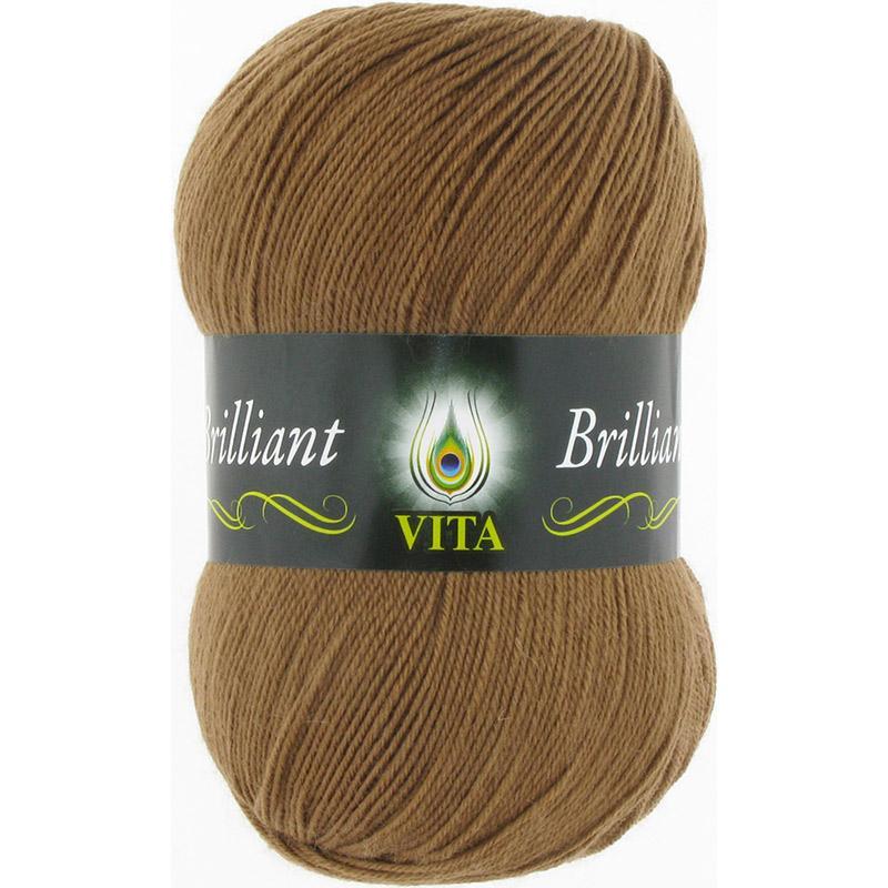 Vita Brilliant 5106
