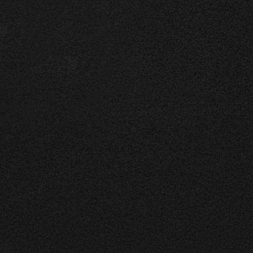 Фоамиран EVA-1010 10шт  ВК040 7714024