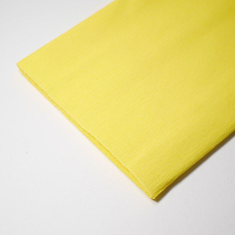 Крепированная бумага REP-43 50см 2м 20г/м2 30