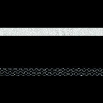 Паутинка Гамма сеточка на бумаге NF-07 7мм