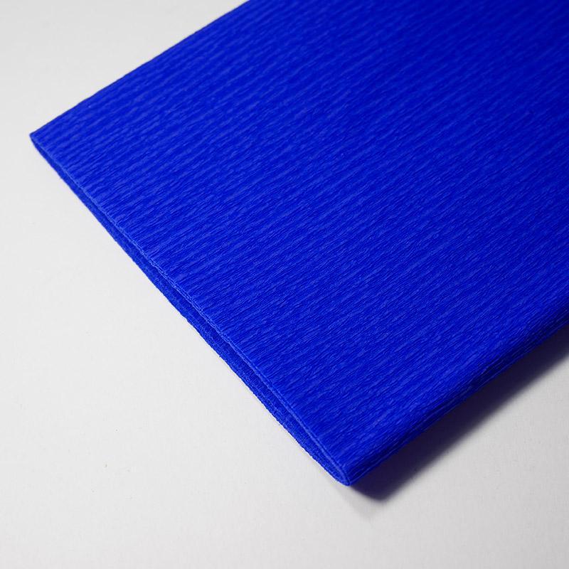 Крепированная бумага REP-43 50см 2м 20г/м2 39