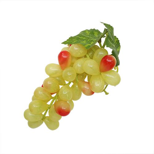 Виноград AS03-01 18см зеленый 7723231