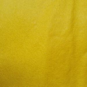 Фетр ОВС 1,5мм